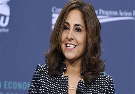 Who is Neera Tanden, the Indian-American expected to Joe ...