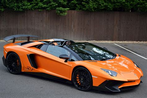 lamborghini aventador lp750 4 sv roadster specs photos 2015 2016 2017 2018 2019 2017 17 lamborghini aventador lp750 4 sv roadster cars monarch enterprises