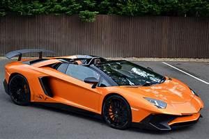 Lamborghini Aventador Sv Roadster : 2017 17 lamborghini aventador lp750 4 sv roadster cars monarch enterprises ~ Medecine-chirurgie-esthetiques.com Avis de Voitures