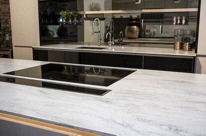 kitchen benchtops consumer nz