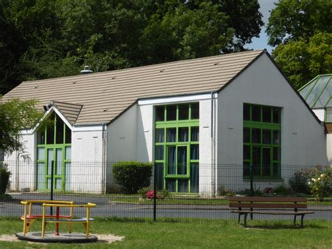 salle des fetes reims salle des f 234 tes vie pratique brimont communaut 233 de communes du nord chenois