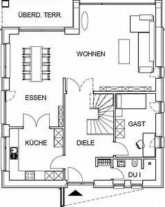 Hausbau Wann Küche Planen : die besten 25 hausbau planen ideen auf pinterest ~ Michelbontemps.com Haus und Dekorationen