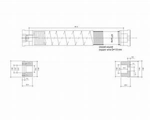 Top 18 Photos Ideas For Mobile Home Construction Details