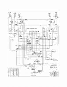 Kenmore 79096612400 Electric Range Timer
