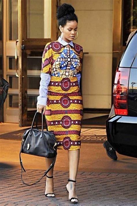 best 25 model de robe pagne ideas on modele de robe africaine model de pagne