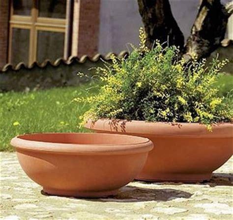 vasi ornamentali prezzo vasi da giardino resina scelta dei vasi cosa