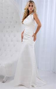 beach wedding dresses uk cheap discount wedding dresses With cheap wedding dresses uk