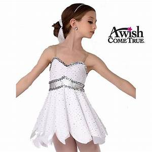 24 Best images about Costume Ideas on Pinterest | Competition dance costumes Jazz and Adult tutu