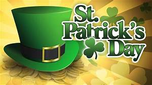world s smallest st s day parade saturday in