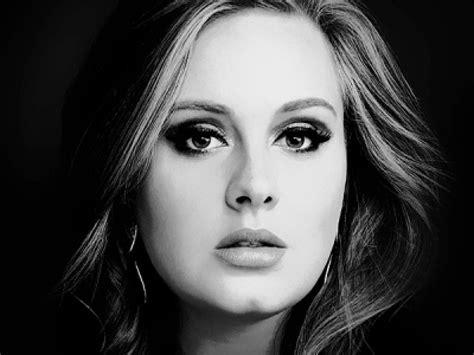 Adele 2016 Concert Information