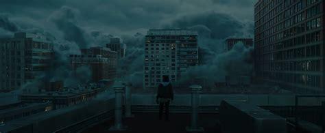 Godzilla: King of the Monsters Trailer Breakdown: Long