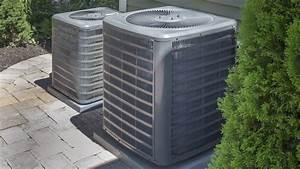 Your Hvac System Has 8 Components  U2013 Trust Heating  U0026 Air