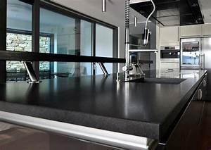 Granit Arbeitsplatte Küche Preis : arbeitsplatten schubert stone naturstein ~ Michelbontemps.com Haus und Dekorationen