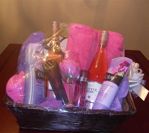 mothers day baskets s day basket j productions