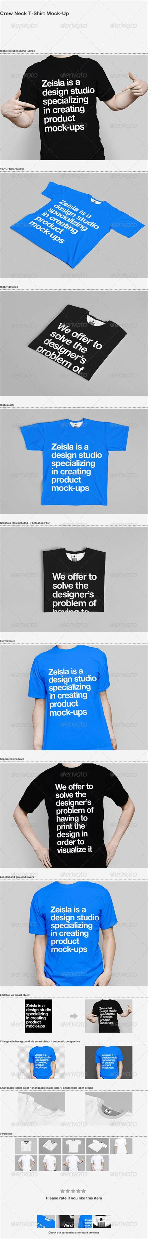 Crew Neck Mock Up Template by Best 25 T Shirt Design Template Ideas On Pinterest Mens