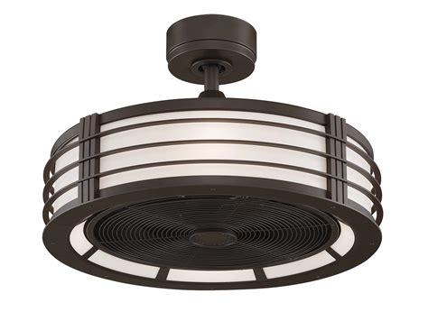 bronze ceiling fan with light remote control ceiling fan