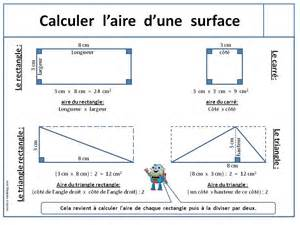 comment calculer la surface d une chambre calculer une surface comment calculer une surface en m2