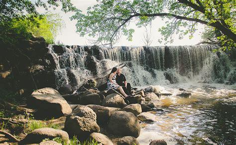 Michelle Joe | Wehr Nature Center Franklin WI Engagement ...