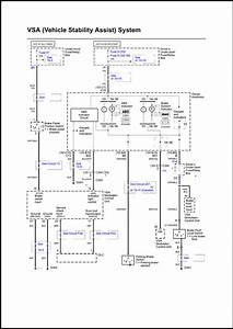 Elegant Lutron 3 Way Dimmer Switch Wiring Diagram Within