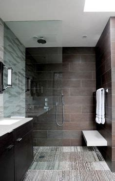 outstanding  classic minimalist bathroom designs interior vogue