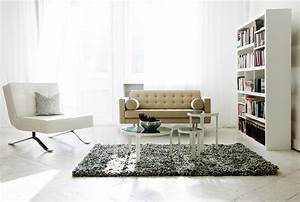 furniture for home design fair amazing furniture for home With home furniture fair 17
