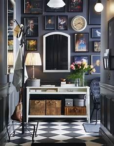 couleur mur couloir fabulous peindre sa cuisine en rouge With awesome de quelle couleur peindre son salon 7 quelle couleur avec du gris anthracite dans sa deco