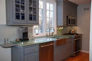 Meuble Cuisine Pas Cher : meuble cuisine pas cher occasion id e inspirante pour la conception de la maison ~ Teatrodelosmanantiales.com Idées de Décoration