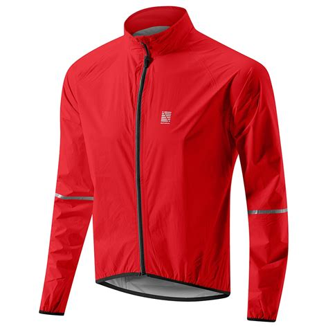 thin waterproof cycling jacket 100 thin waterproof cycling jacket ladies
