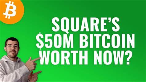 bitcoin vertė naira