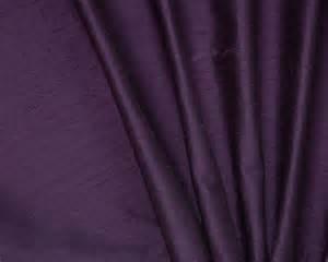 plum silk dupioni drapes curtains dreamdrapes
