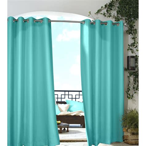 outdoor drapes ikea outdoor curtains ikea screened porch sheer curtain ideas