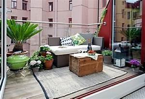 Lavendel Pflanzen Balkon : balkon bepflanzen praktische tipps und wichtige hinweise ~ Lizthompson.info Haus und Dekorationen