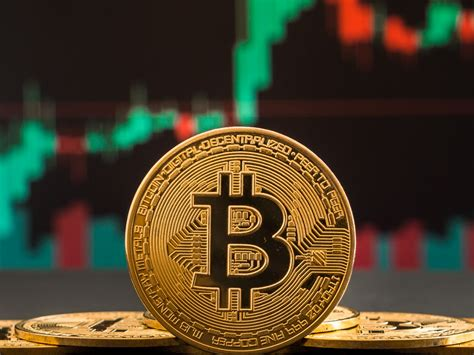 This time however, the cryptocurrency king returns to the group of the best. Bitcoin Price Analysis: BTC/USD Nears $53,000 ...