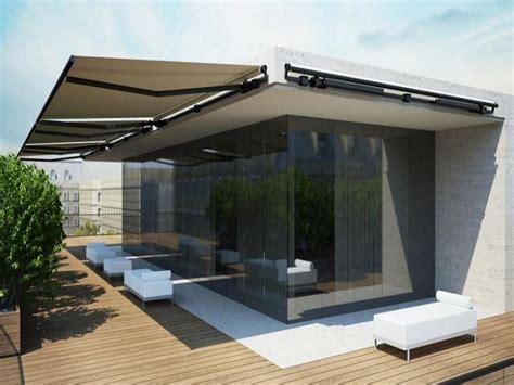 tende da sole per terrazzo tende da sole per finestre balcone terrazzo negozi bar