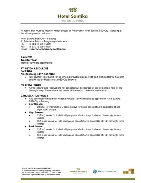 socs lecture  writing  essay outline sosc