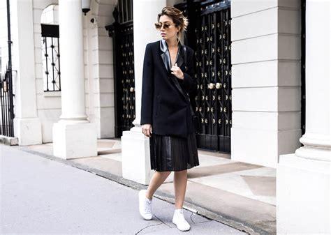 What to Wear With Your Tuxedo Blazer u2013 Glam Radar