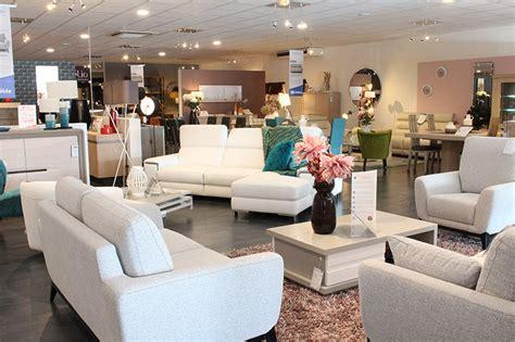 canapé mr meuble magasin de meuble pour salon salle à manger monsieur