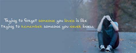 {Best} Sad Whatsapp Status in Short Love | Failure - Page ...