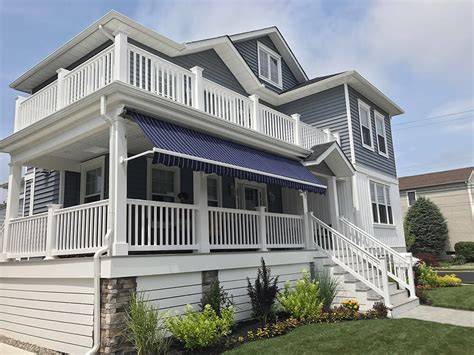 South Jersey Residential & Commercial Awnings