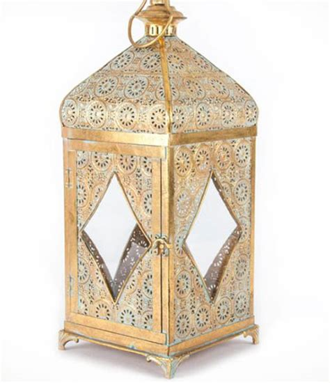 lanterne marocaine pas cher lanterne marocaine pas cher 28 images lanterne marocaine achat vente lanterne marocaine pas