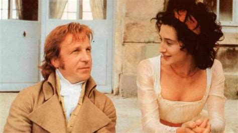 jacques doillon movies jacques doillon movies bio and lists on mubi