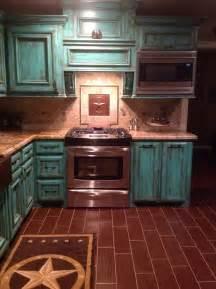 western kitchen ideas 25 best ideas about western kitchen on western kitchen decor western bathroom