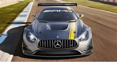 Amg Mercedes Gt3 Racecar Weight Gt Benz
