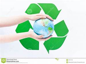 Environment Protection Royalty Free Stock Photos - Image ...