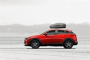 Mazda 3 Coffre : coffre de toit mazda cx 3 ~ Medecine-chirurgie-esthetiques.com Avis de Voitures