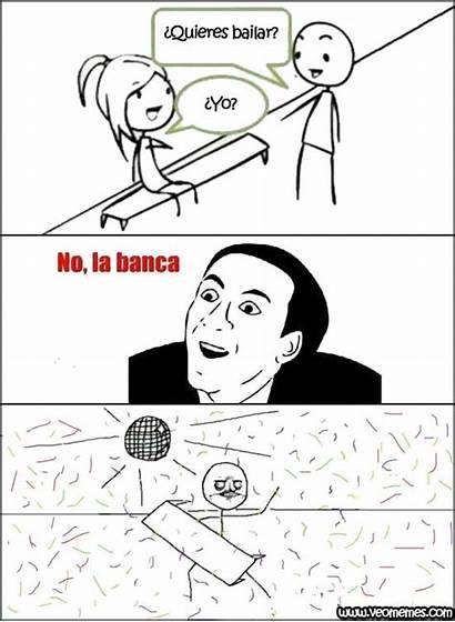 Memes Baile Sobre Mexicanos Chistosos Groseros Par