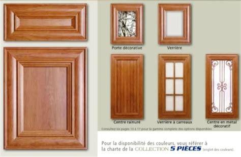 modele de porte d armoire de cuisine armoires de cuisine en polyester un choix qui répond à