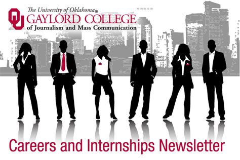 fleishman center cover letter ou athletics ou daily tons more internships gaylord