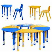Modern Child Table And Chair Set by Kids Study Table And Chair Set For Children Study Of Nursery School Furniture