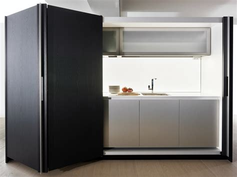 cucine a cucine monoblocco prezzi top cucina leroy merlin top